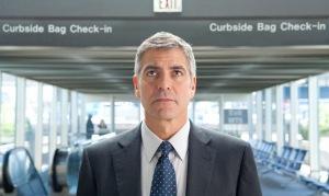 10_UpAir_Clooney.jpg