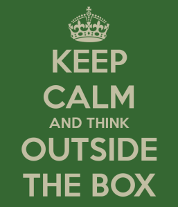 keep-calm-and-think-outside-the-box-7