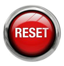 Pressing the Reset Button