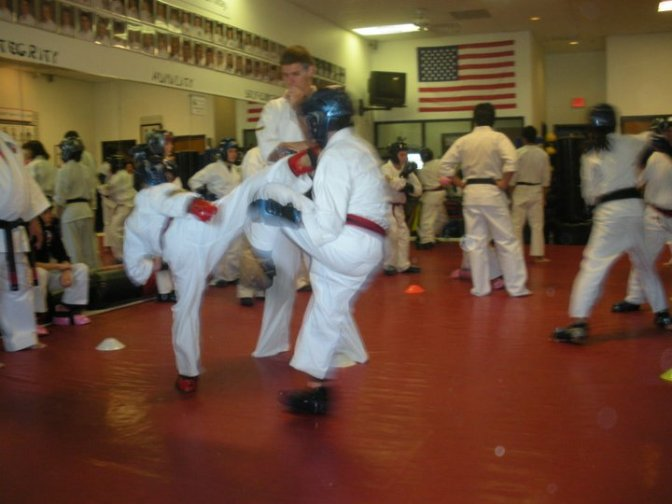 So you are thinking about starting martial arts?  10 things I wish I had known earlier in my journey.