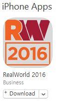 Realworldapp